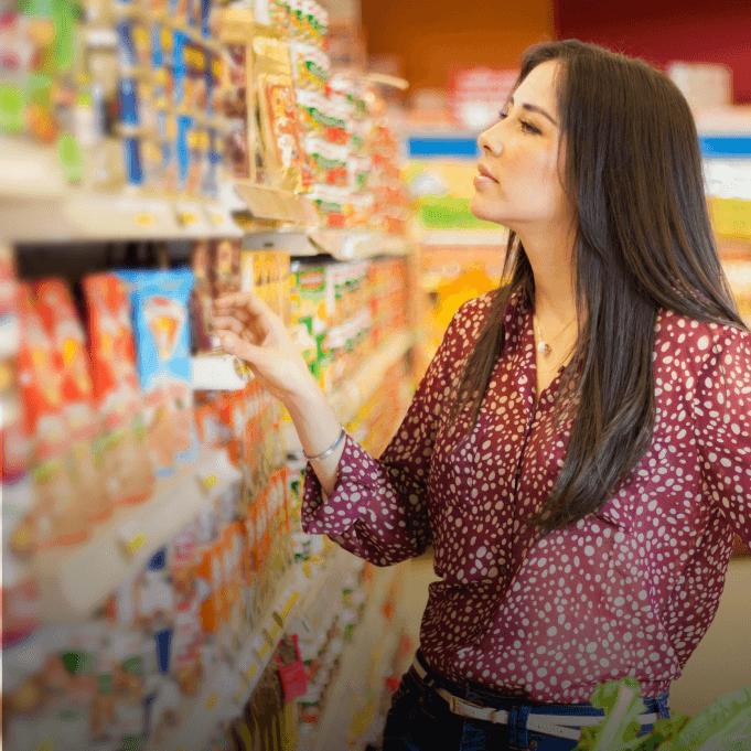 nccca groceries