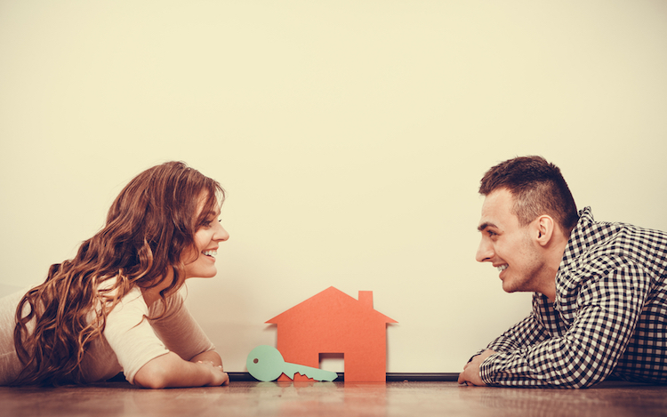 5 tips for when youre planning a major purchase