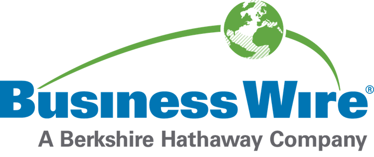 businesswire logo 1