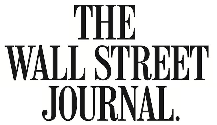 wallstreetjournal logo
