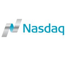 Nasdaq logo small
