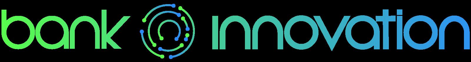 BI logo 2017