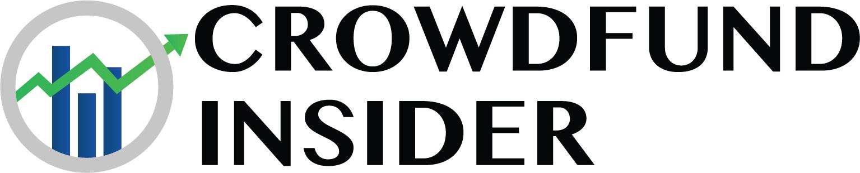 Crowfund Insider