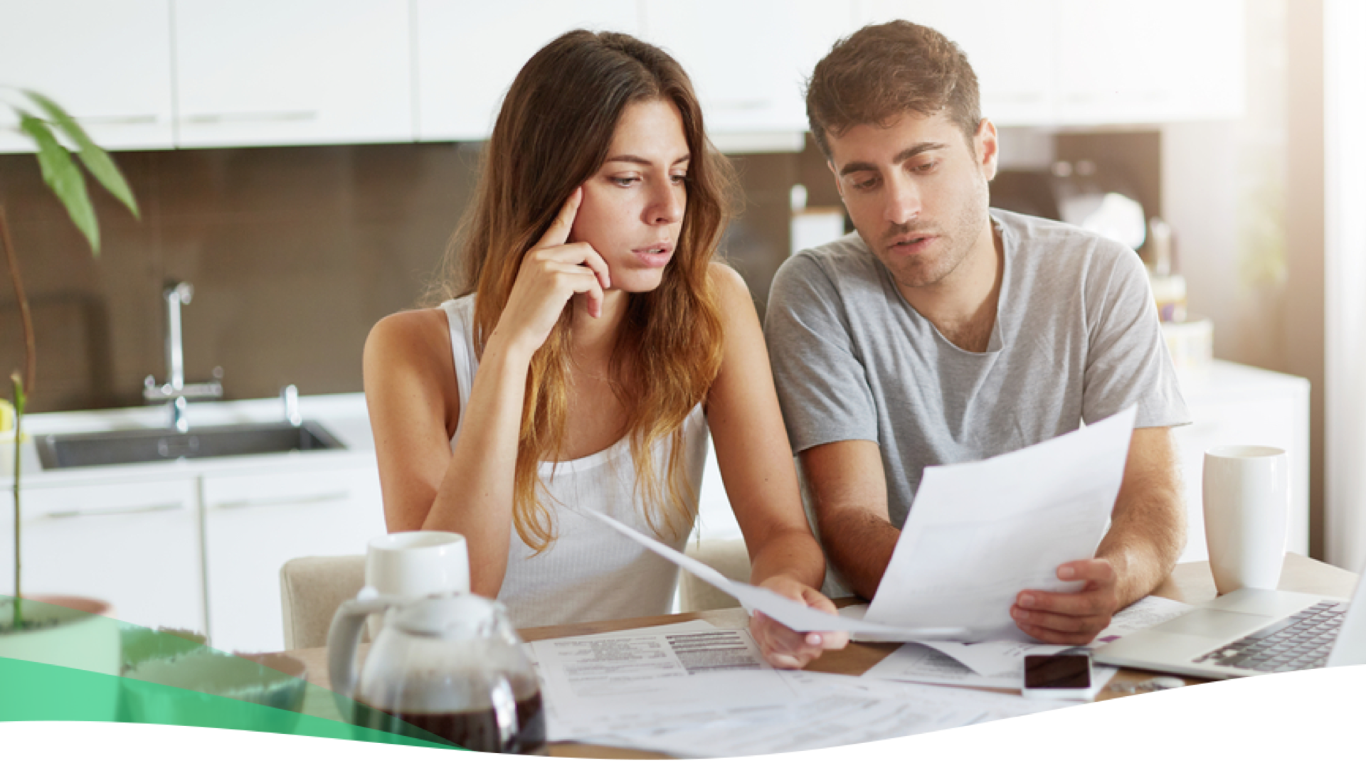 Facebook 5 EASY WAYS TO REDUCE YOUR DEBT 2