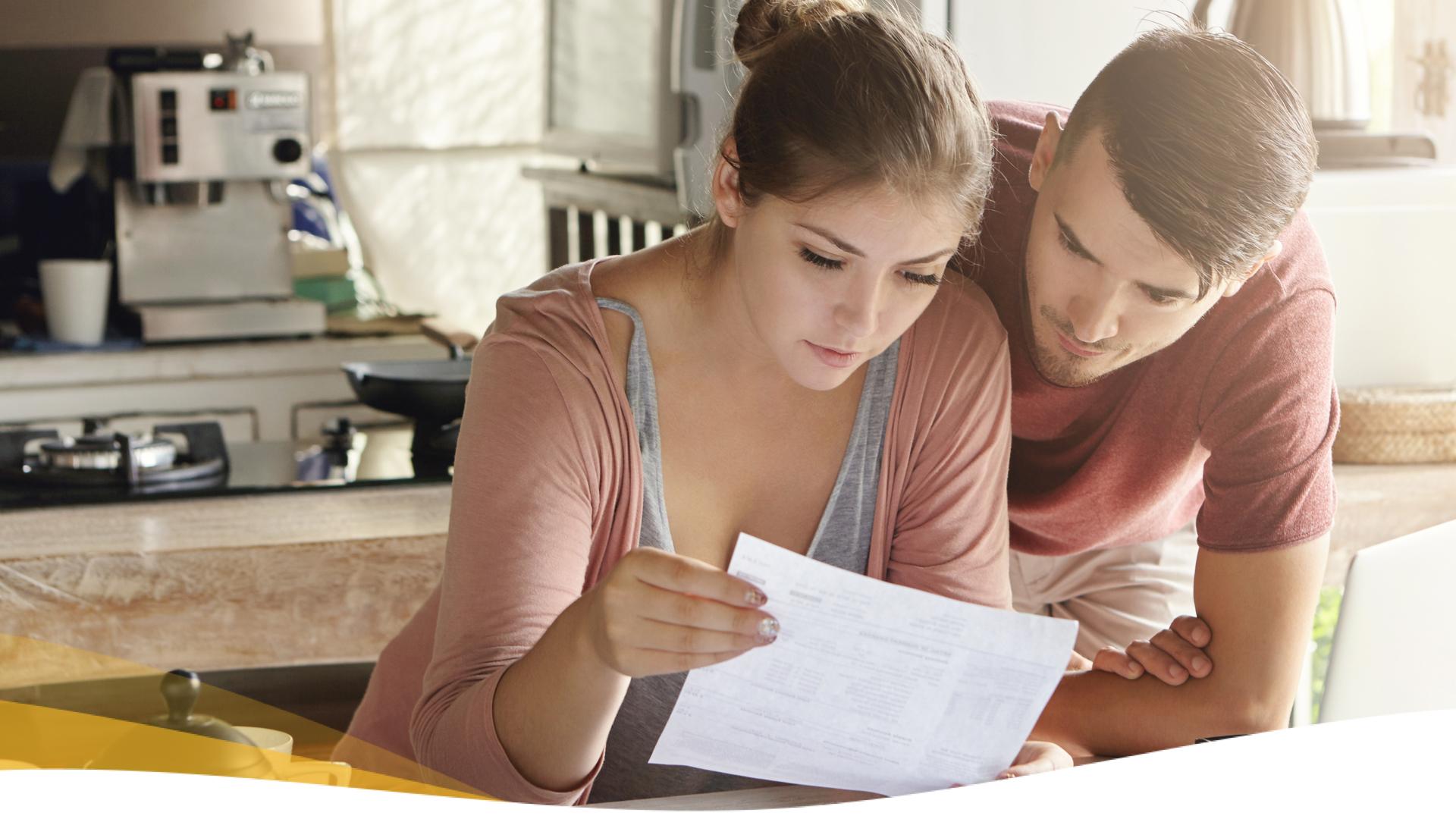 Blog 04302018 Financial literacy month Crash course part 2 of 2