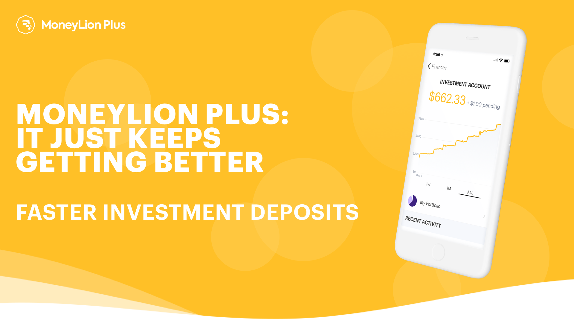Facebook ML 06182018 NEW FASTER INVESTMENT DEPOSITS