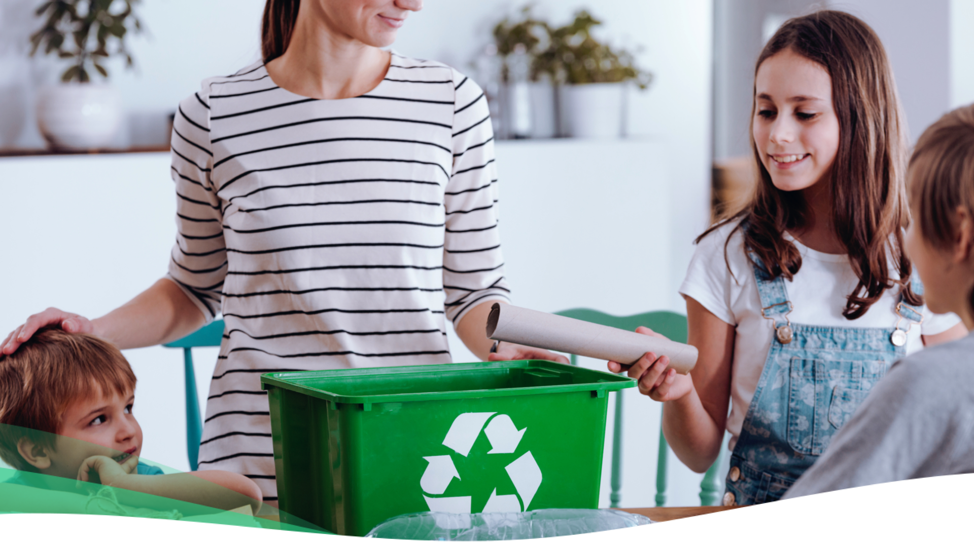Blog ML 08132018 10 TIPS TO REDUCE WASTE AND SAVE MONEY
