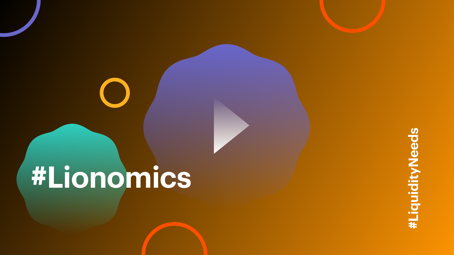Lionomics1 Blog Liquidity needs 08152018