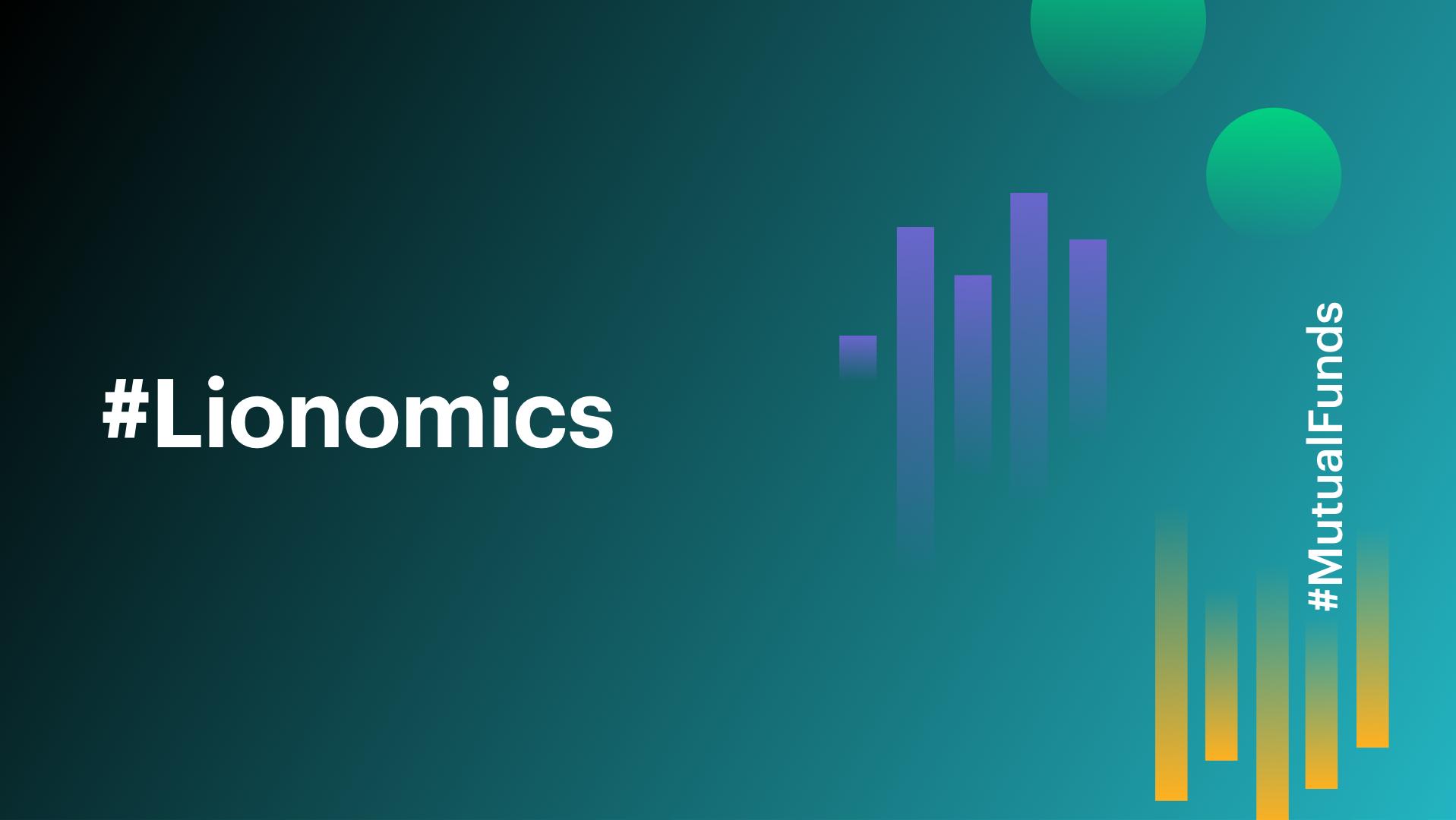 Lionomics 14 Blog Mutual Funds 08212018