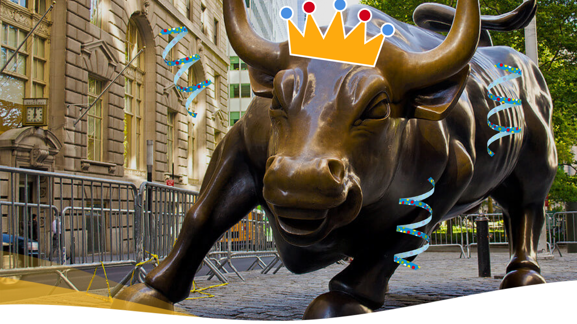 Blog ML Bull Market Turns 3 453 Days Old 08242018