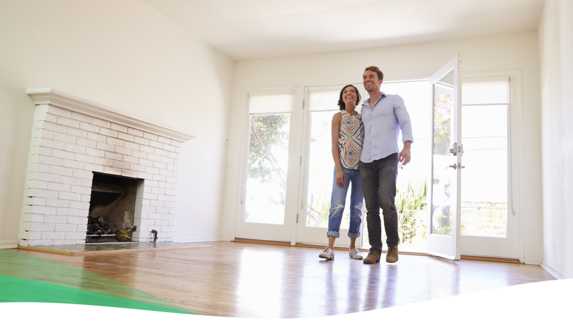 Blog ML The ultimate financial guide to moving in together 08272018