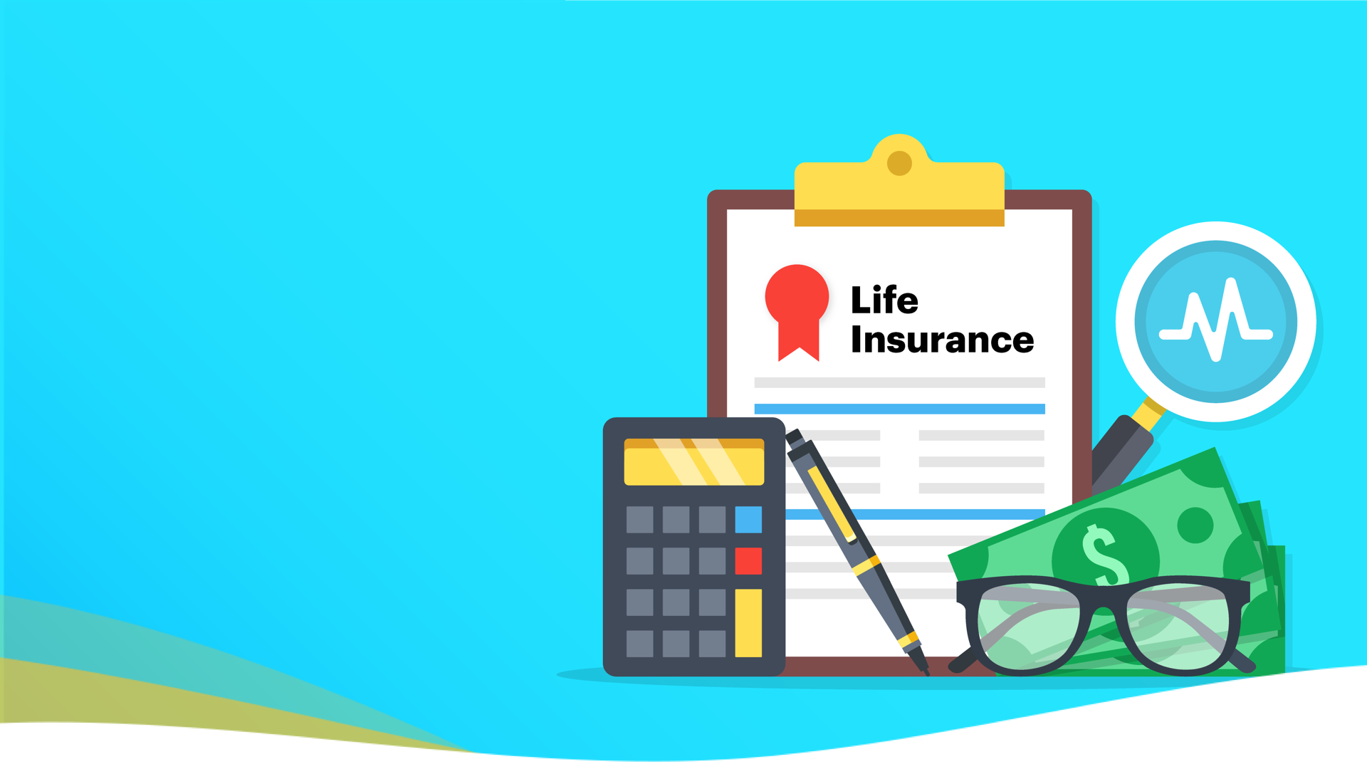 Blog ML How much life insurance do you need 09102018