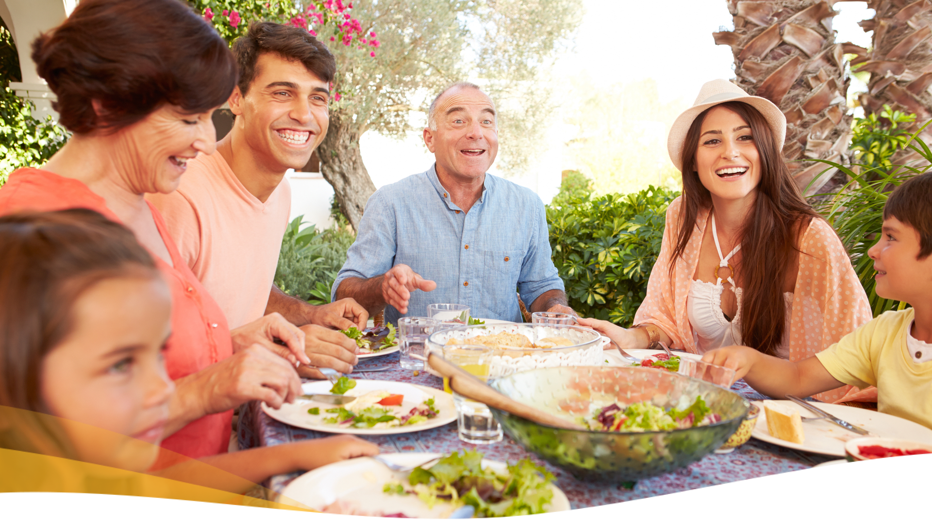 Blog ML Latinx families and money 09172018