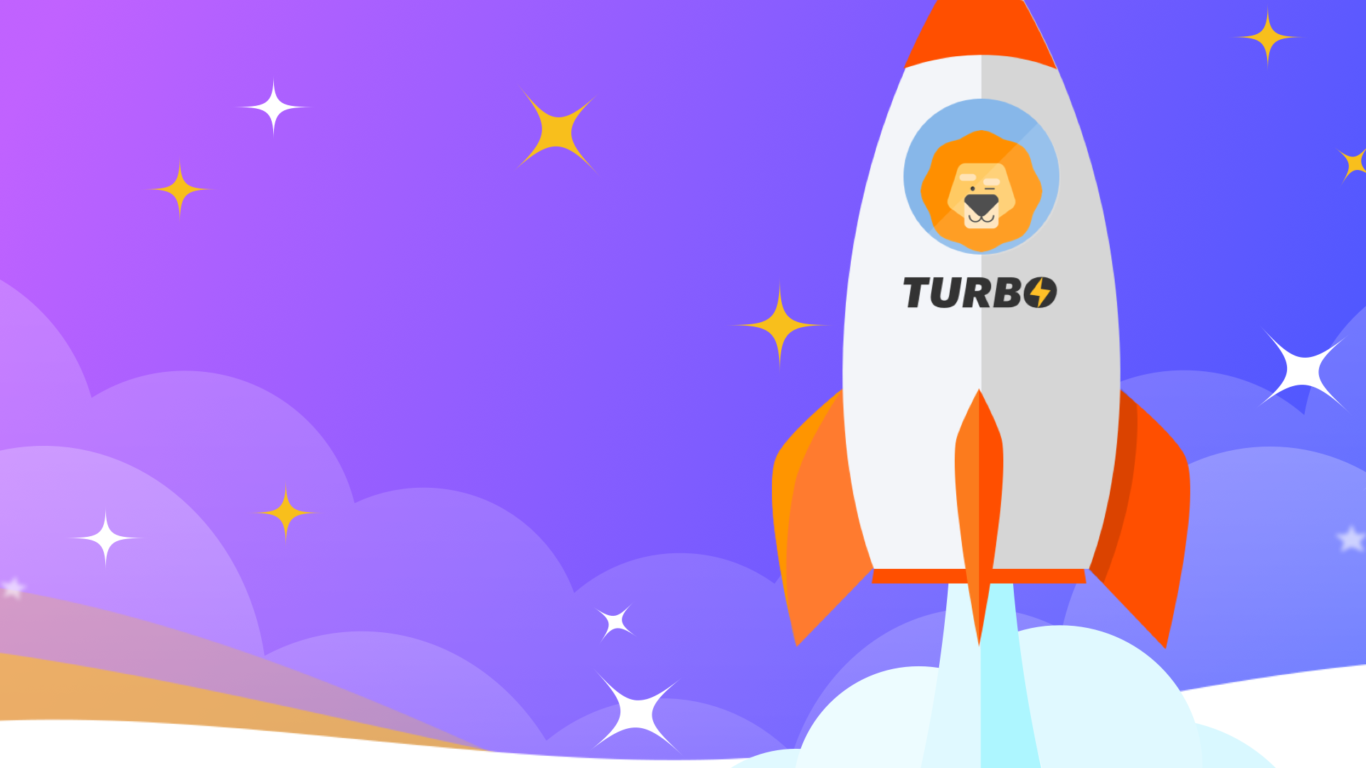 Blog ML 07302018 CHOOSE TURBO TO GET MONEY IN MINUTES 1