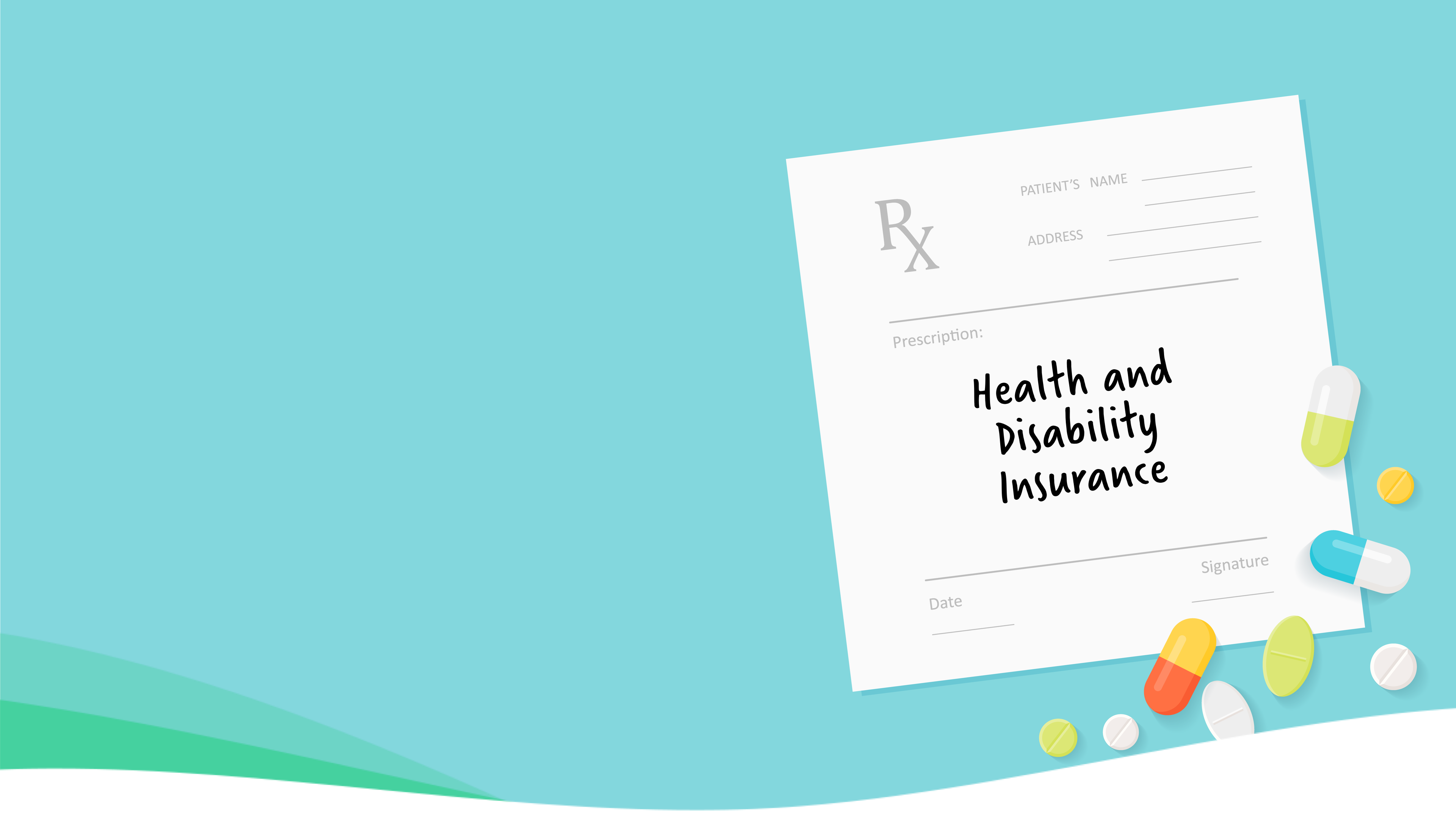 Blog ML Your guide to health and disability insurance 10152018