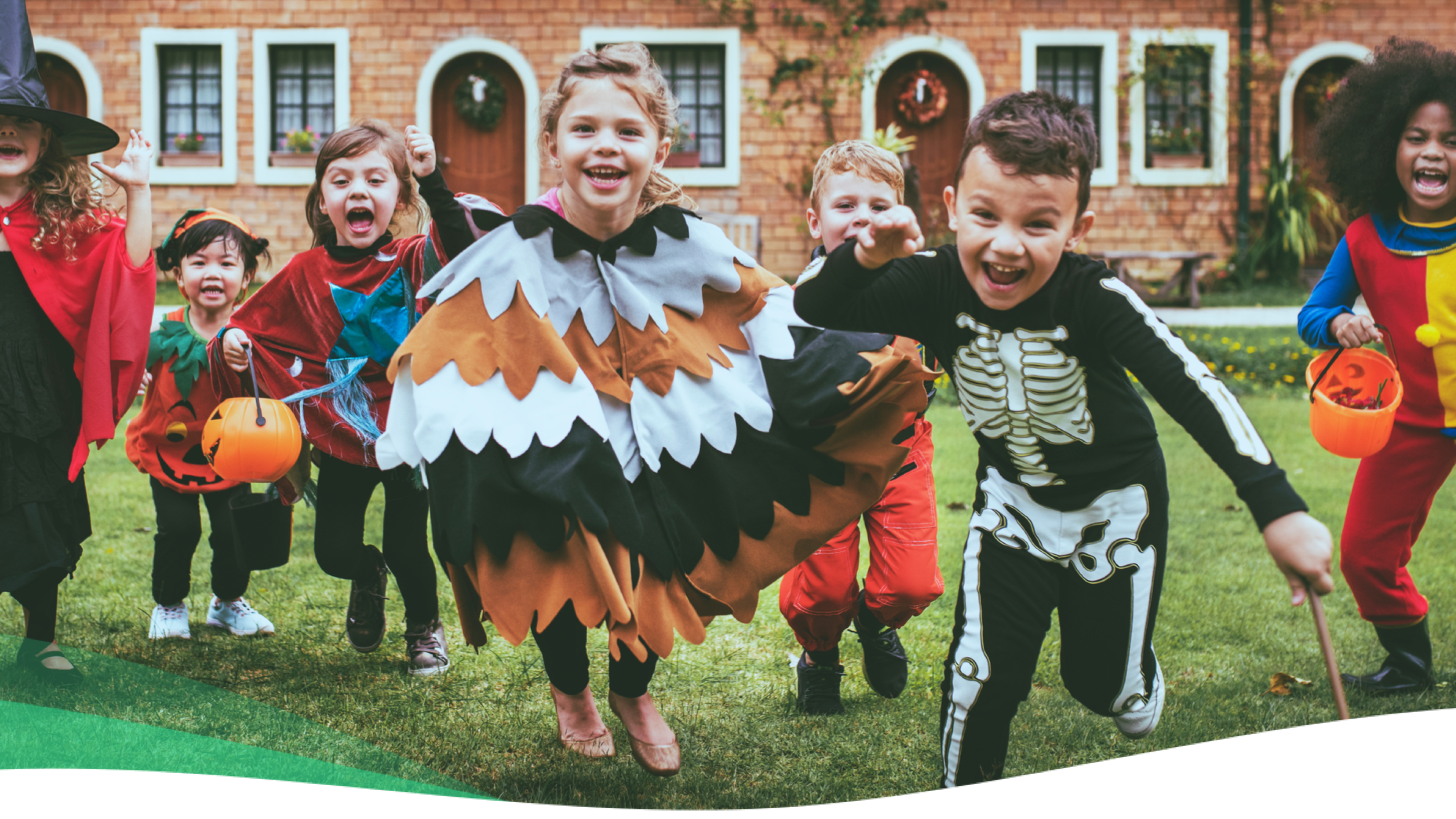Blog ML Top Halloween safety tips for kids 10292018 1