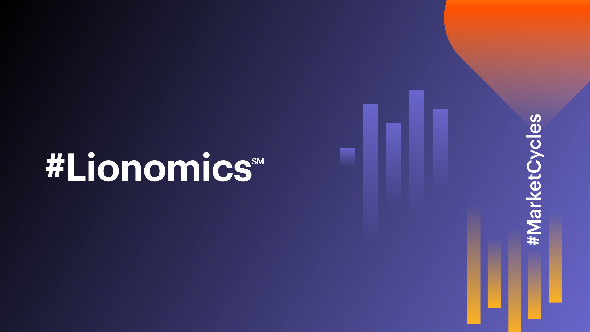 Lionomics 40 Blog MarketCycles 11142018