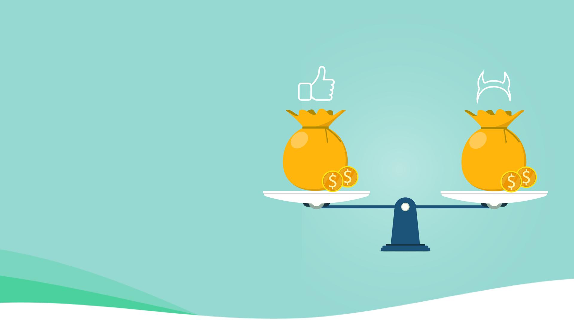 Blog ML Good debt vs. bad debt 01142019 2