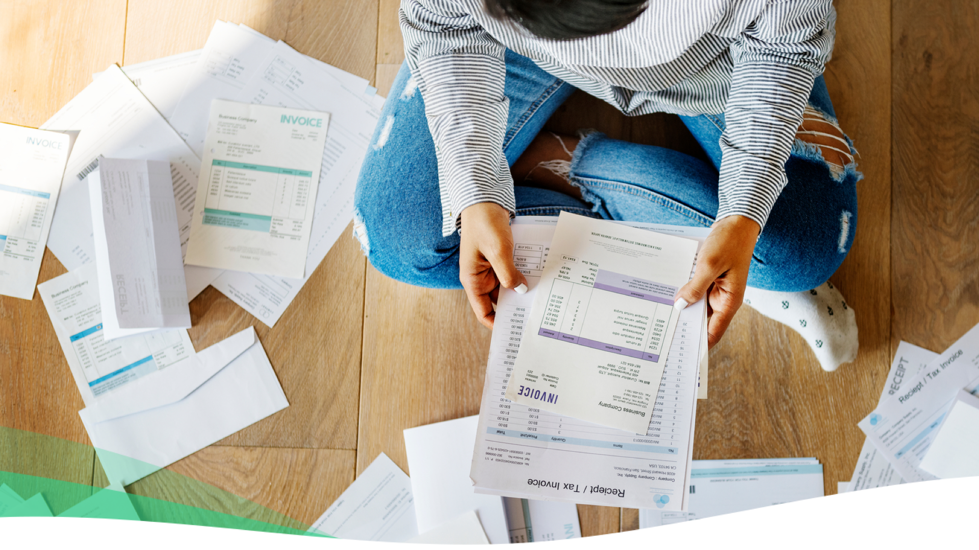 Blog ML Mistakes to avoid when tackling debt 01142019 1