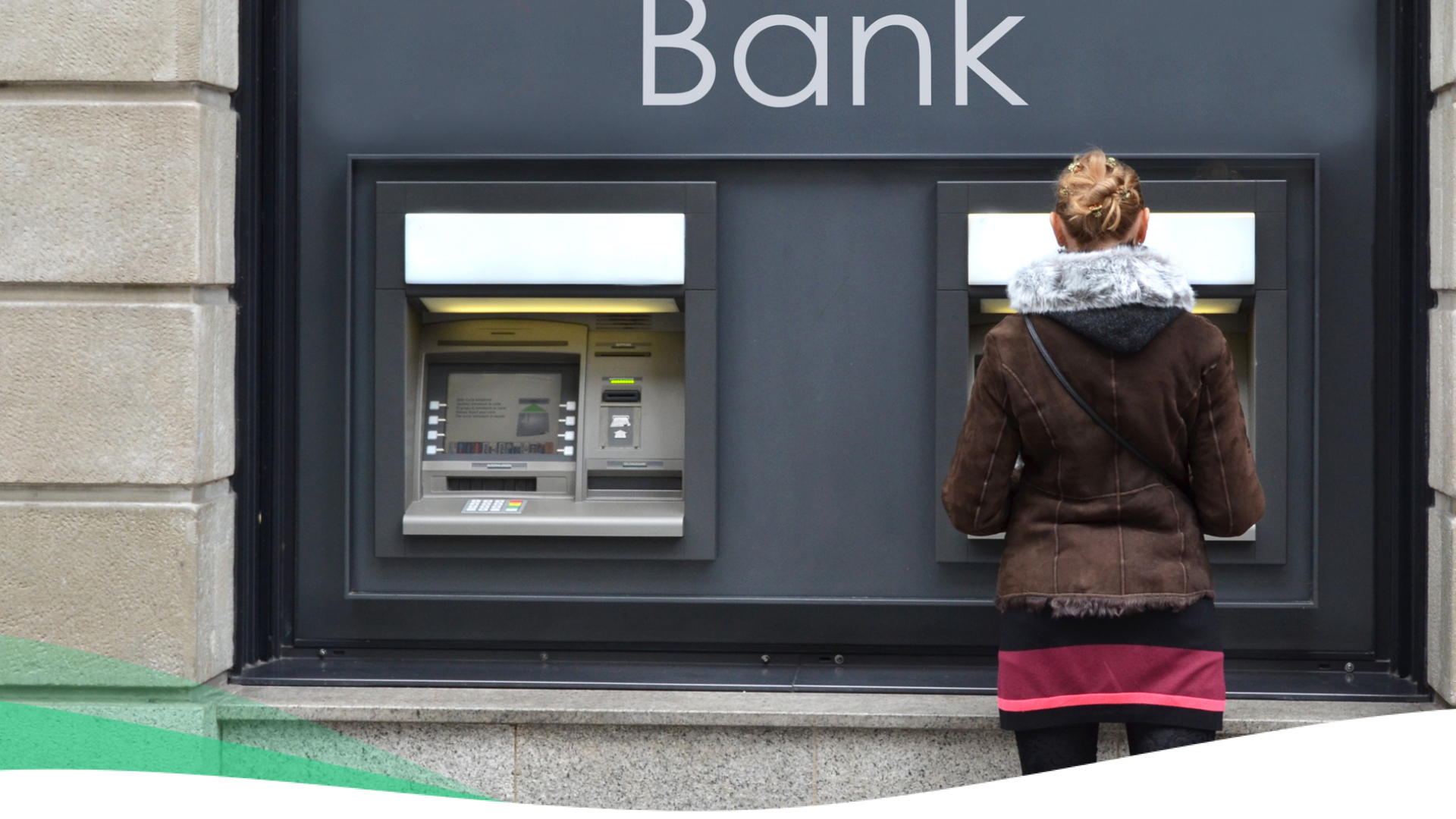 Blog ML Market update Banks kick off earnings season 01142019 1
