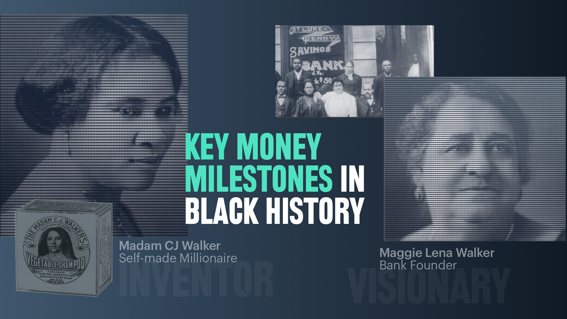 BLOG ML BHM TIMELINE 02192019