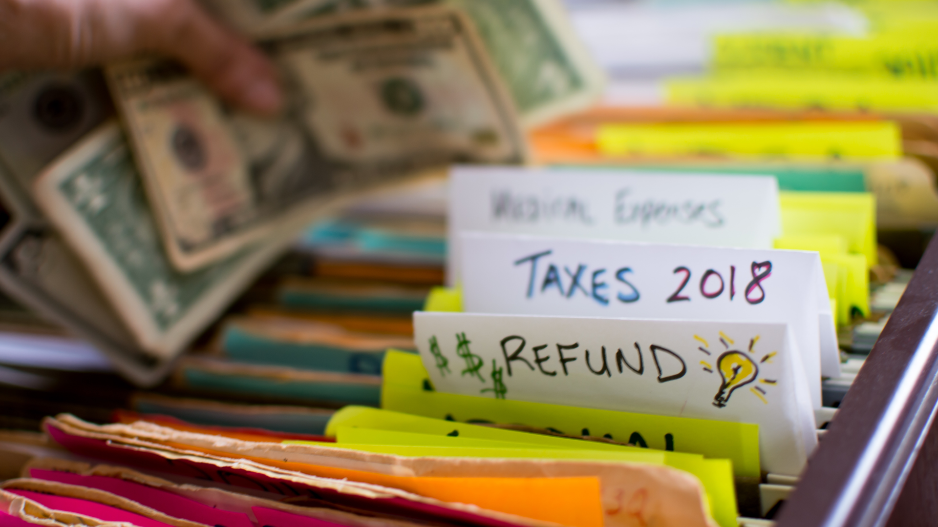 Blog ML GIVE YOUR TAX REFUND A BOOST 03112019