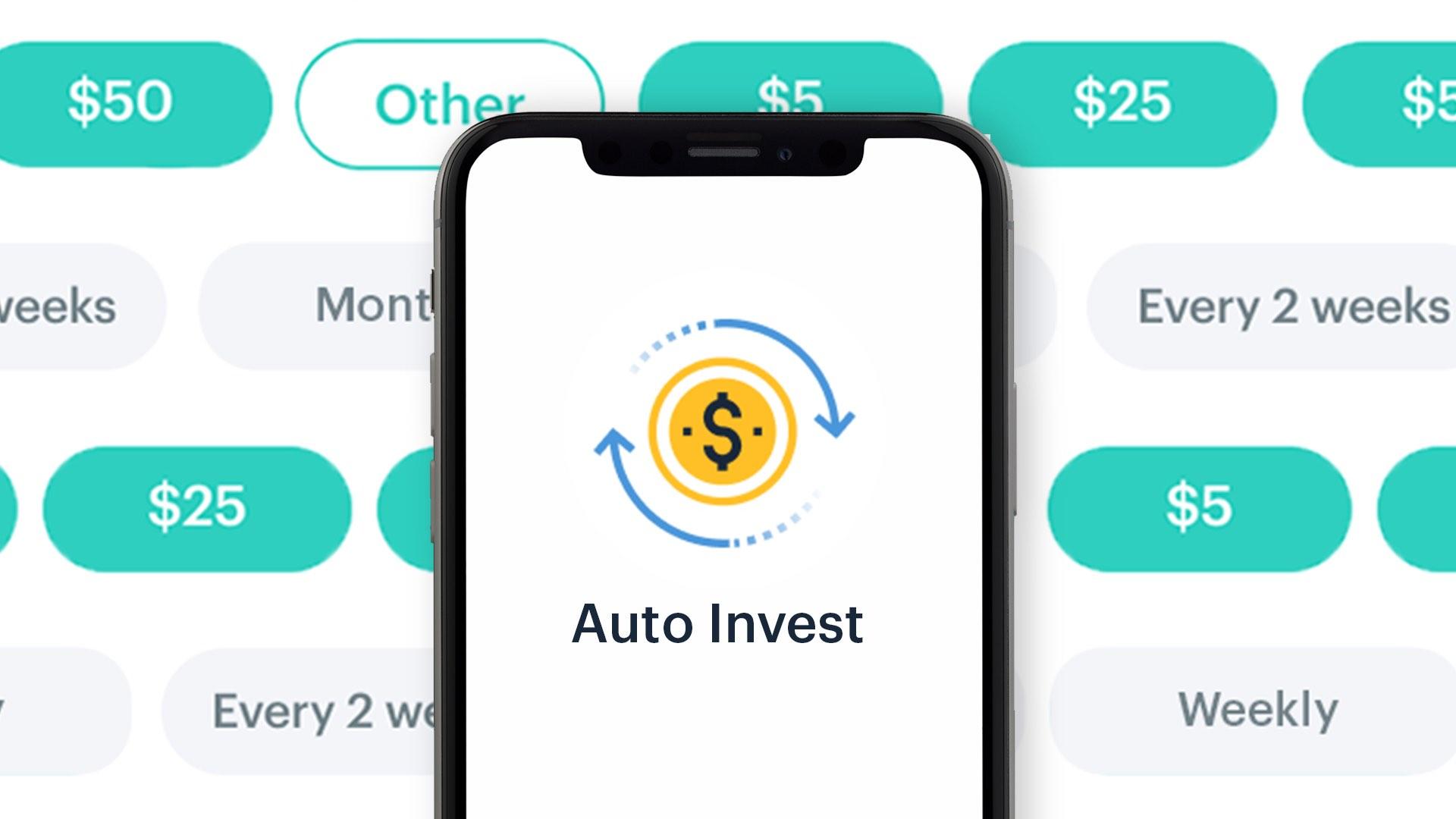 auto invest bloghero