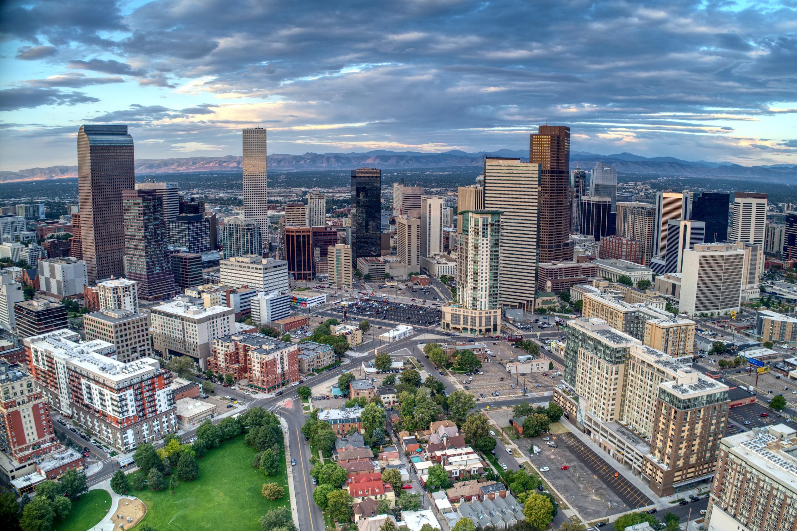 payday loans Denver