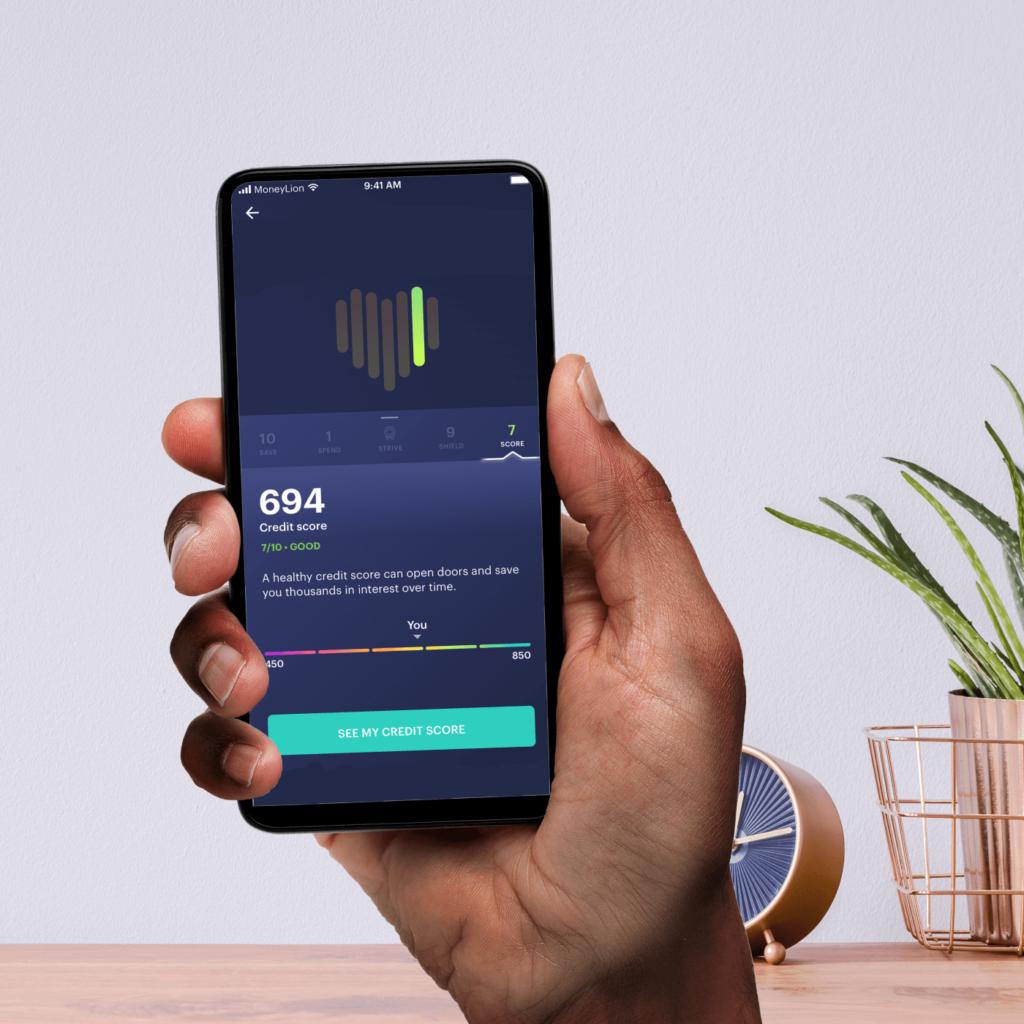 financial heartbeat phone 1