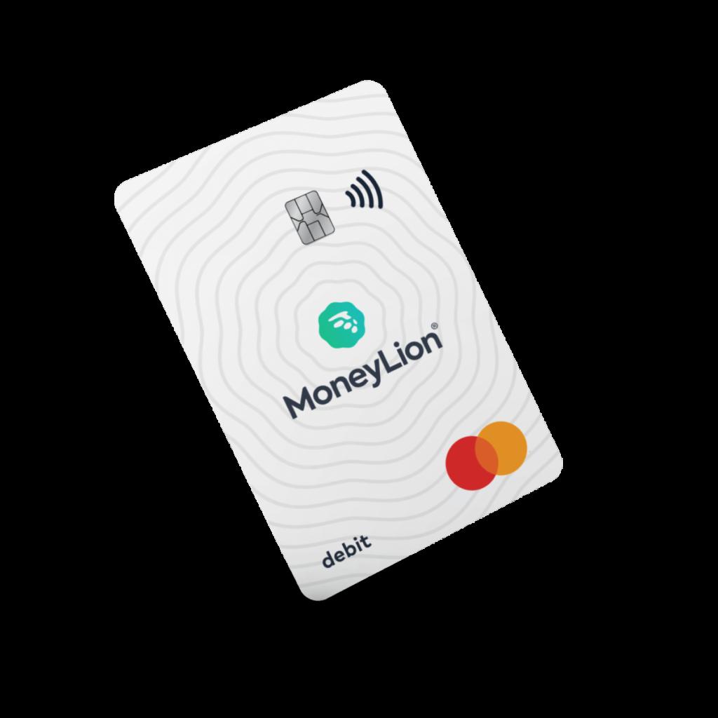 ml debit card