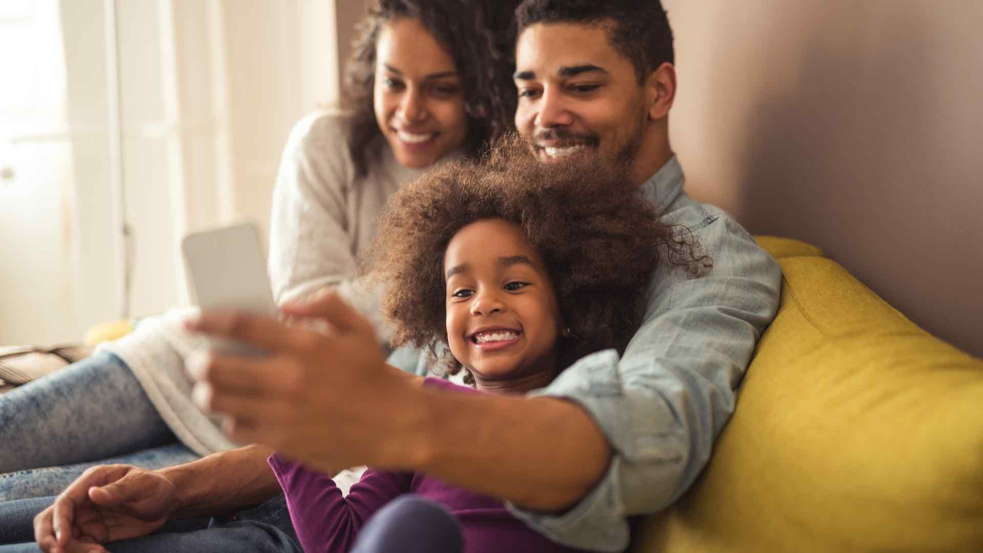 best online payday loan alternative