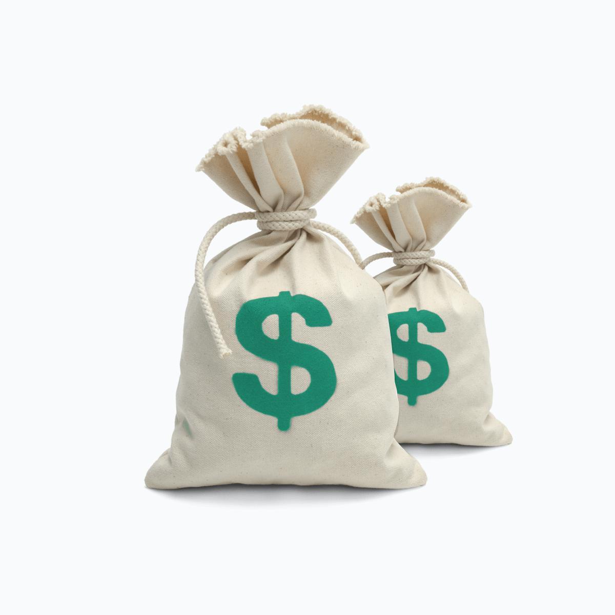 Moneylion personal loan advice