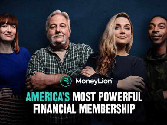 investor news 7