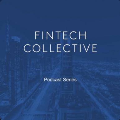 Fintech Collective