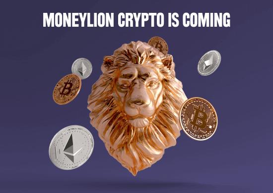 ml crypto presspage