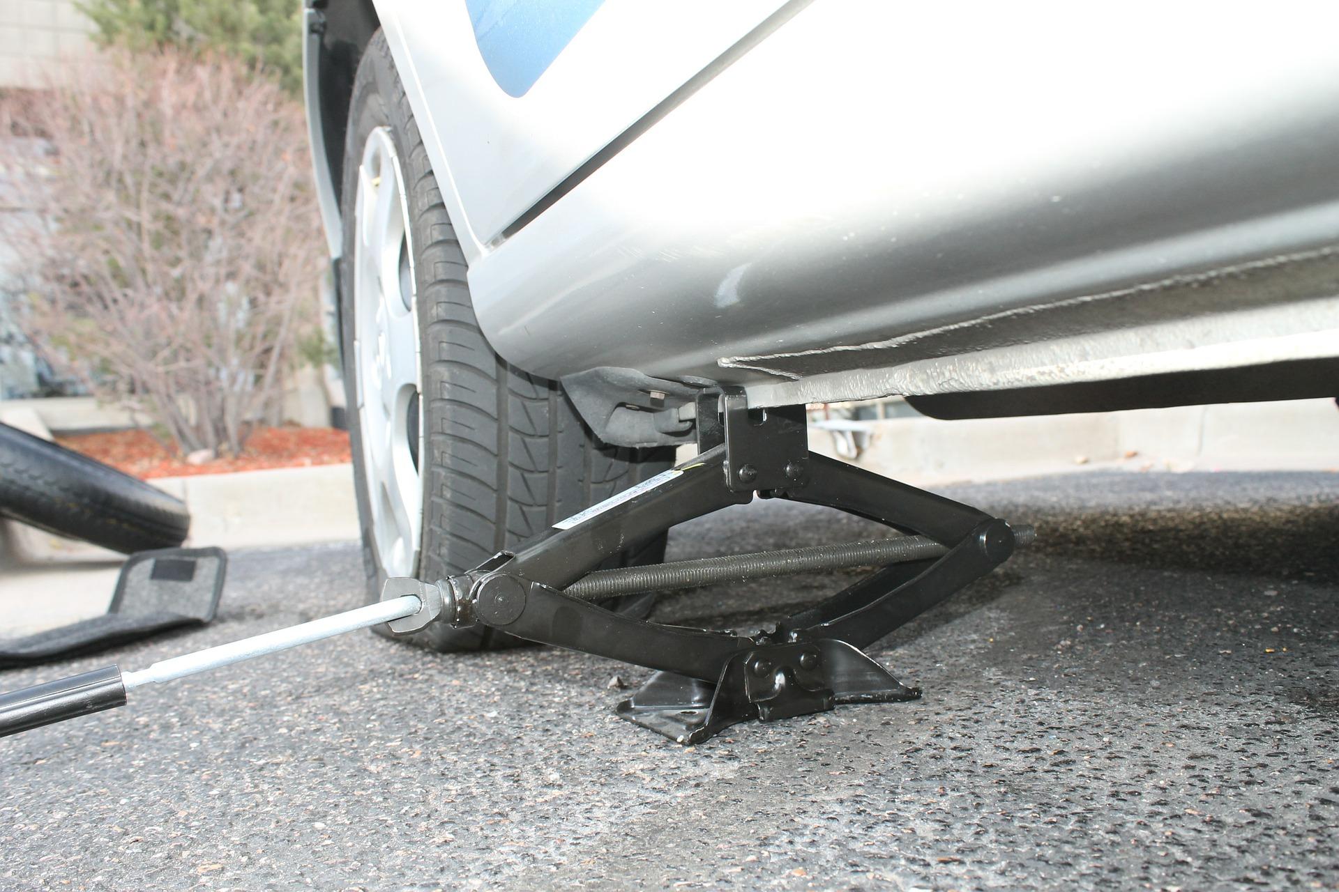 loan to fix car