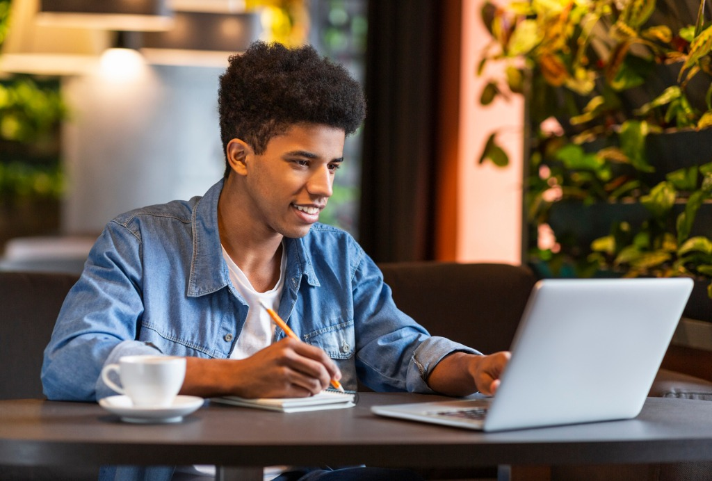 freelance-writer-salary