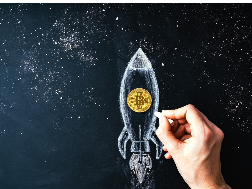 what-is-bitcoin-art