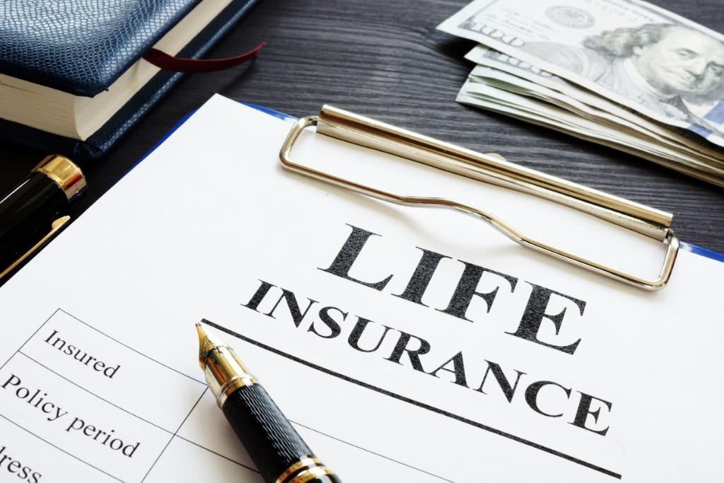 should I buy life insurance