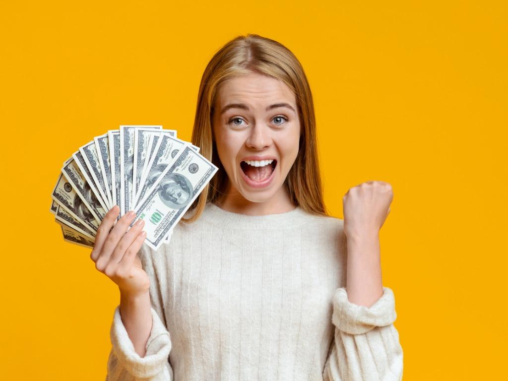 online payday loans same day deposit