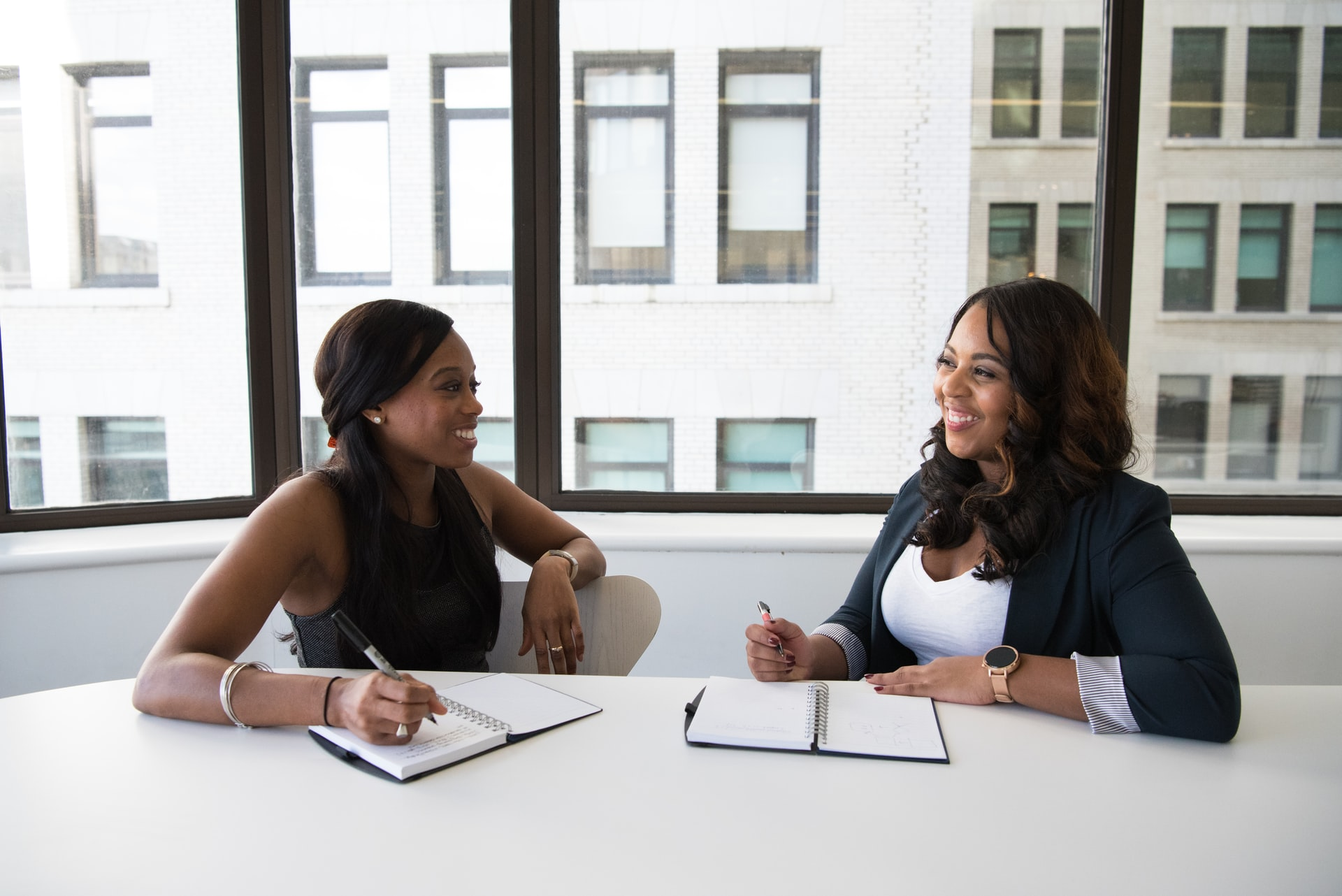 how to support women-owned businesses