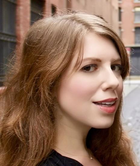 Lindsay Kaplan