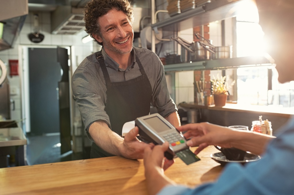 are chip cards safer