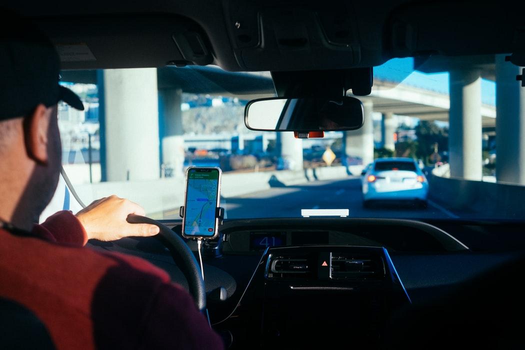how much do lyft drivers make
