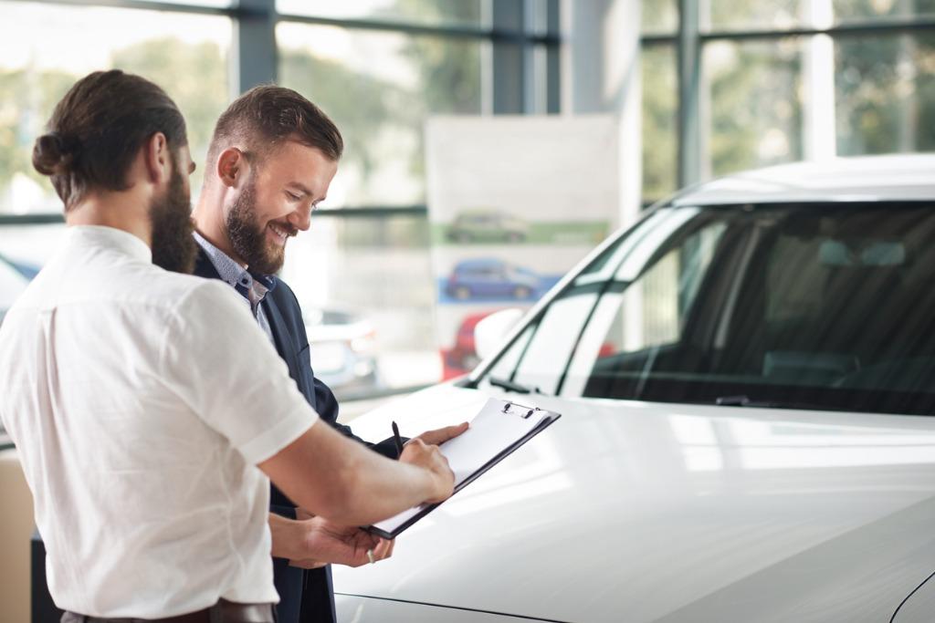 lease buyout loan