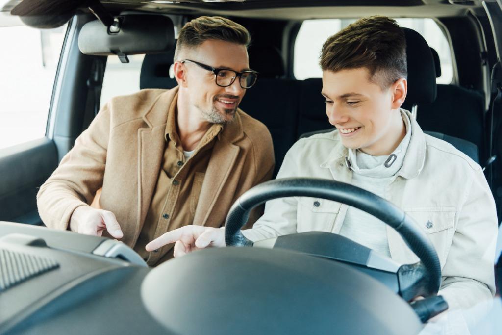 cheap car insurance for teens