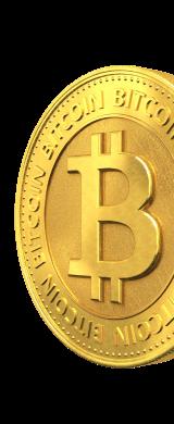 crypto for all bitcoin right edge