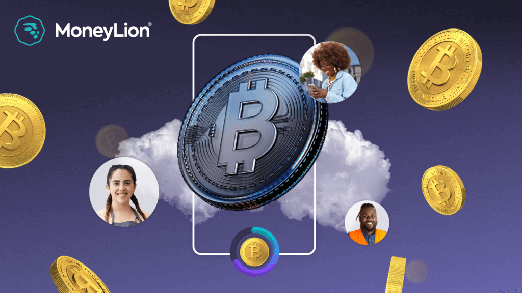 moneylion lauches new cryptocurrency offering with 1000000 prize pool giveaway
