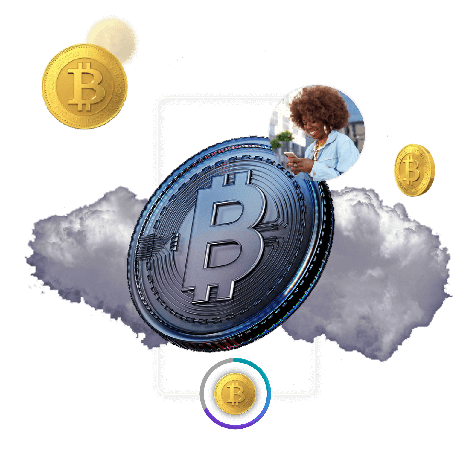 crypto for all 1