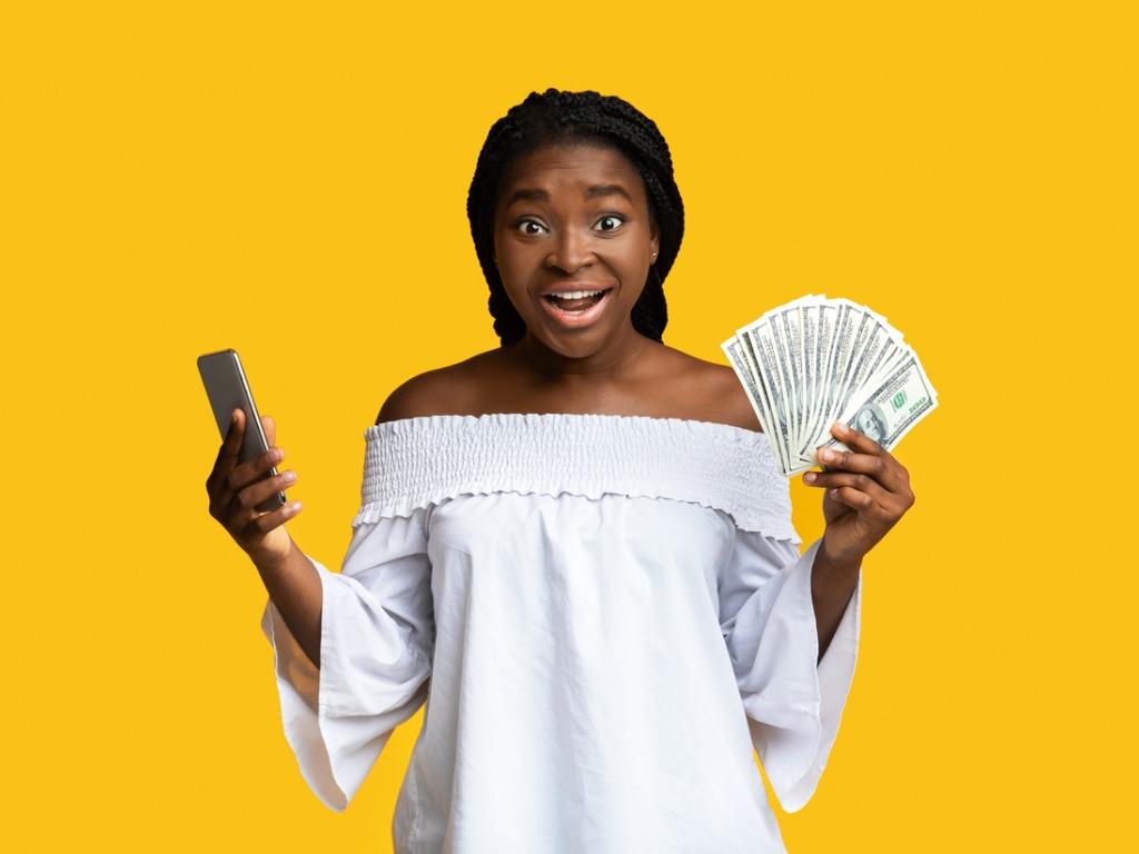 money advance app